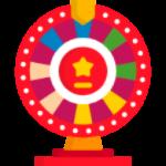 Glücksspiel icon