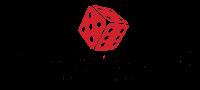 Playamo casino logo ohne lizenz