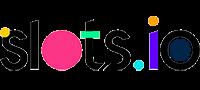 Slots.io Casino logo ohne lizenz