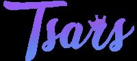 Tsars casino logo ohne lizenz